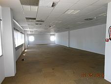 Oficina - Oficina en alquiler en calle Marie Curie, Getafe - 138540154