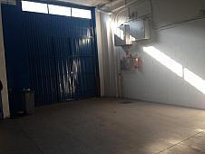 planta-baja-nave-industrial-en-venta-en-san-erasmo-villaverde-en-madrid-177331308