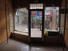 Detalles - Local comercial en venta en calle Libertad, Móstoles - 193100676