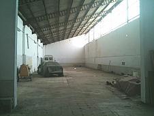 Planta baja - Nave industrial en alquiler en calle Iridio, Illescas - 201881140