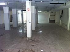 Planta baja - Local comercial en alquiler en calle Miguel de Unamuno, Centro en Fuenlabrada - 210099741