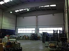 planta-baja-nave-industrial-en-alquiler-en-cuatro-rejas-en-madrid-213233086