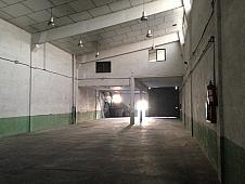 Planta baja - Nave industrial en alquiler en calle Artesanos, San Jose-Valderas-Parque Lisboa en Alcorcón - 215379685