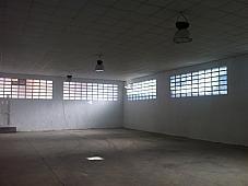 Planta baja - Nave industrial en alquiler en calle Constitucion, Loranca en Fuenlabrada - 218431866