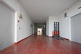 Local en lloguer calle Arboleda, Ensanche de Vallecas a Madrid - 323039909