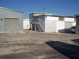 Entorno - Local en alquiler en travesía De Puerto Urquiola, Fortuna en Leganés - 323476723