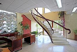 Oficina en lloguer calle Arboleda, Casco Histórico de Vallecas a Madrid - 347933606