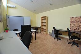 Oficina en lloguer calle Arboleda, Casco Histórico de Vallecas a Madrid - 347933762