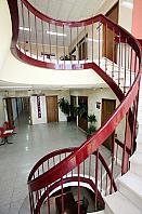Zonas comunes - Oficina en alquiler en calle Arboleda, Casco Histórico de Vallecas en Madrid - 348613872