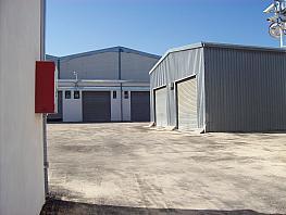 Zonas comunes - Local en alquiler en travesía De Puerto Urquiola, Sur en Leganés - 349743848