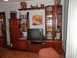Haus in verkauf in calle Alegriadulantzi, Alegria - 365356612
