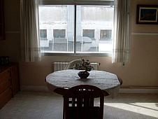 Appartamenti Vitoria-Gasteiz, Arana