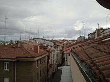 Wohnungen Vitoria-Gasteiz, Casco Viejo