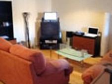 Appartamenti Vitoria-Gasteiz, Casco Viejo