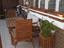 Pisos en alquiler Vitoria-Gasteiz, San Martin