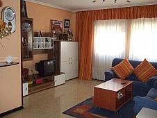 Appartamenti Vitoria-Gasteiz, Sansomendi