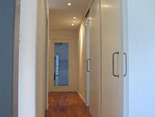 Appartamenti Vitoria-Gasteiz, Salburua
