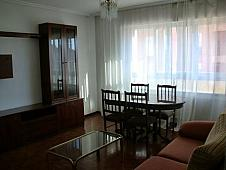 Pisos Vitoria-Gasteiz
