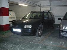 Garagen Vitoria-Gasteiz
