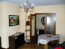 Pisos en alquiler Vitoria-Gasteiz