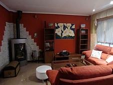 Maisons Alegría-Dulantzi