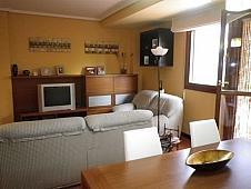 Häuser Alegría-Dulantzi