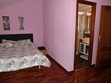Appartamenti Alegria