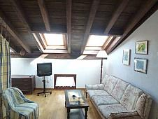 Pisos en alquiler Vitoria-Gasteiz, Casco Viejo