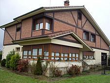 Casas Zuia