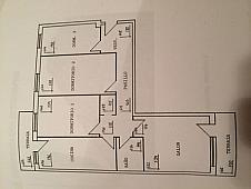 Appartamenti Vitoria-Gasteiz