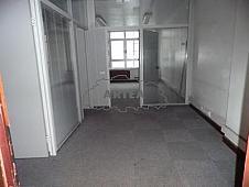 Oficines Bilbao, Indautxu
