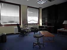 Oficines Bilbao, Abando