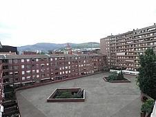 Pisos Bilbao, Deusto
