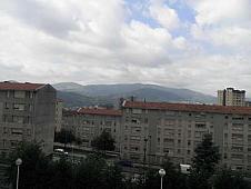 Pisos Baratos Bilbao