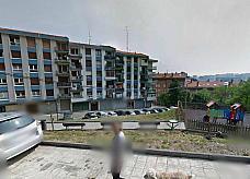 Pisos en alquiler Santurtzi