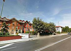 Pisos en alquiler Getxo, Las Arenas