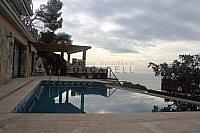 Casa en venta en calle Blanes, Sant Joan Sud en Blanes - 161016517