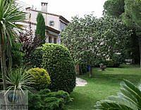 Casa en venta en calle Argentona, Argentona - 161038870
