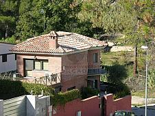 Casa en venta en calle Afueras, Sant Cugat del Vallès - 161376058