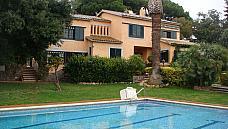 Casa en venta en calle Afueras, Canet de Mar - 161378263