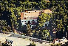 Casa en venta en calle Afueras, Castelldefels - 161379350