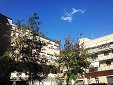 Wohnungen Barcelona, El Verdum