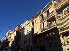 Logements Barcelona, Les Roquetes