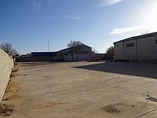 Nau industrial en venda polígono Aymar, San Martín de la Vega - 249655355