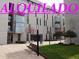 Dúplex en alquiler en calle La Teneria, Pinto - 294032641
