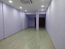 Local en alquiler en calle Hospital, Pinto - 377415816