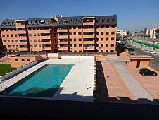 Petit appartement de vente à calle Fernando VII, Pinto - 198047235