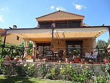 Maison de vente à calle San Jose, Pelayos de la Presa - 199201297
