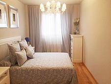 Petit appartement de vente à calle Fernando VII, Pinto - 202131214