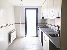 Wohnung in verkauf in calle Consul, Getafe - 202330479